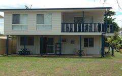 1/18 Owen Jenkins Drive, Sarina Beach QLD
