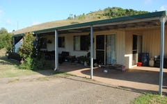 Address available on request, Coolabine QLD