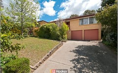 4 Bussell Street, Cook ACT