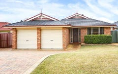 8 Thornbill Crescent, Glenmore Park NSW