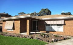 29 CLAROOD CRESCENT, Chelsea Heights VIC