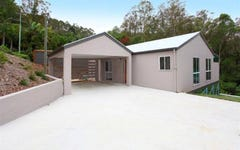 117 North Road, Lower Beechmont QLD