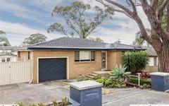 13 Swan St, Kanwal NSW