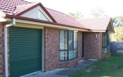 3 Robert South Drive, Crestmead QLD