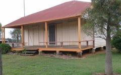 520 Glenrae Dip Road, Mundubbera QLD