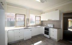 75 Lancaster Avenue, Melrose Park NSW