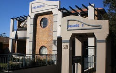 5/28 Oakland Avenue, The Entrance NSW
