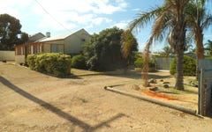 18 Wells Terrace, Price SA