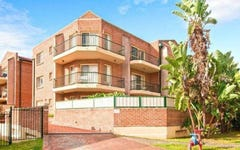3/33-39 Burwood Road, Burwood NSW