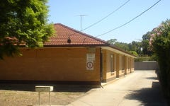 1/53 Garden Terrace, Lockleys SA