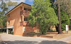 4/76 Glencoe Street, Sutherland NSW