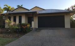 7 Camfield Street, Gunn NT