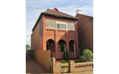 32 Auburn Street, Goulburn NSW