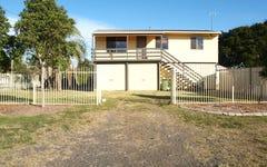 119 Chubb Street, One Mile QLD