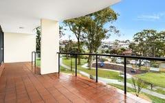 C6/2B Mowbray Street, Sylvania Waters NSW