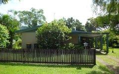 22 Boden Street, Edge Hill QLD