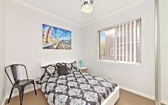 Address available on request, North Ryde NSW