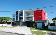 9/40 Rawlinson street, Murarrie QLD