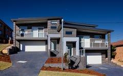 1/7 Melinda Grove, Lake Heights NSW