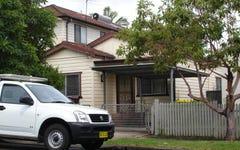 26 Fourth Avenue, Berala NSW