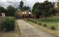 9 Brunswick Street, Granville NSW
