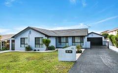 65 Minda Crescent, Oak Flats NSW