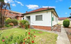 69 Helen Street, Sefton NSW