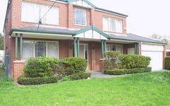 42 Cascade Street, Balwyn North VIC