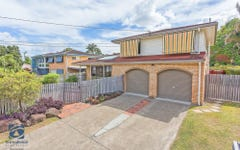 6 Lorimer Street, Springwood QLD