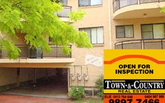 10/7-9 Torrens St, Merrylands NSW