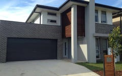 Lot 30 Brookfield Street, The Ponds NSW