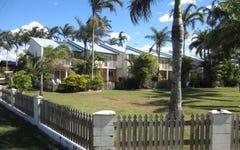 4/32 Esplanade Street, Coconuts QLD
