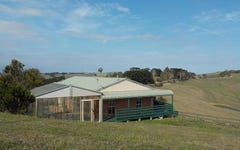 1127 Glen Alvie Road, Glen Alvie VIC