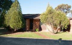 12 Birrong Ave, Birrong NSW