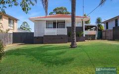 5 Madigan Boulevard, Mount Warrigal NSW