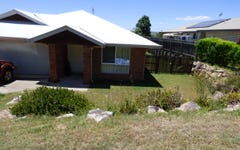 3 Grant Avenue, Boonah QLD