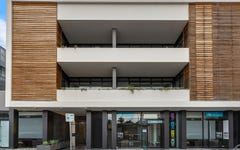407/6 Lord Street, Burnley VIC
