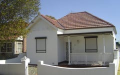 Address available on request, Homebush NSW