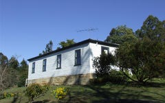 119 Andersons Rd, Lower Longley TAS