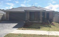159 Johns Road, Wadalba NSW