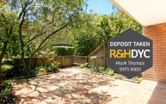 L 35/1337 Pittwater Road, Narrabeen NSW