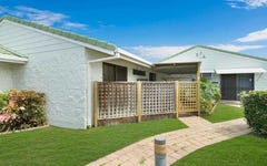 11/358-360 Ross River Road, Cranbrook QLD