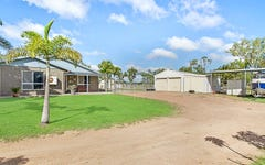 28 Black River Road, Black River QLD