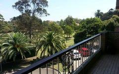 17/264 New Canterbury Road, Lewisham NSW