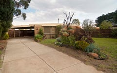 4 Georgian Place, Melton West VIC