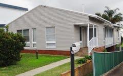 30 Abbott Street, Wallsend NSW