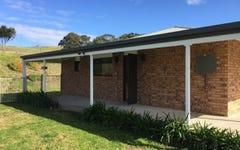 151 Coolangatta Road, Berry NSW