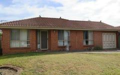 50 Winsome Avenue, Plumpton NSW