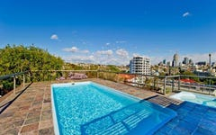 4S/52 New South Head Road, Edgecliff NSW