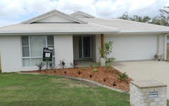 1 Springbrook Terrace, New Auckland QLD